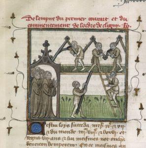 http://mandragore.bnf.fr/ark:/12148/cgfbt174602